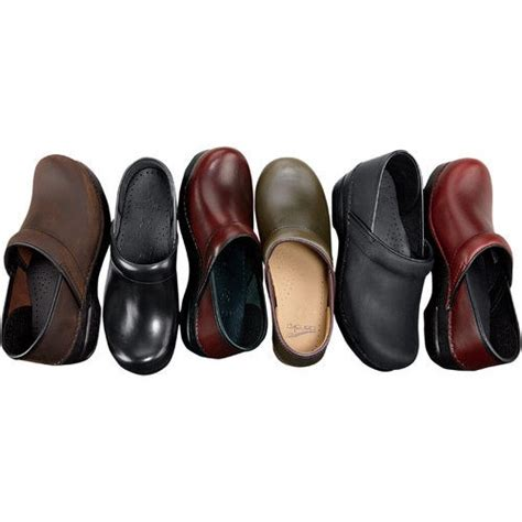 are dansko clogs comfortable 8 best dansko style images on pinterest clogs clogs