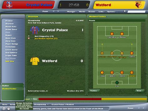 download full version football manager 2007 free download game pc football manager 2006