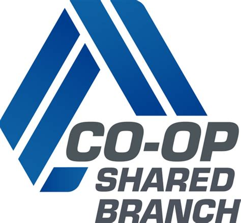 Co Op Parttime Mba by Coop Sh Branches Federal Family Fcu