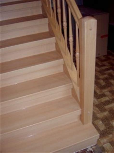 holzgel nder handlauf treppenrenovierung fertige treppenrenovierung mir einem