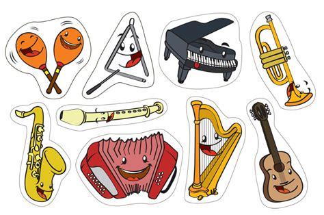 Imagenes Animadas Instrumentos Musicales | instrumentos musicales instrumentos musicales