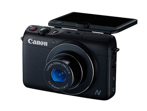 Kamera Canon Powershot Sx600 Hs canon powershot n100 sx600 hs elph 340 hs to be announced soon images news at cameraegg