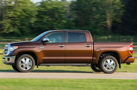 Toyota Tundra 2015 Diesel 2015 Toyota Tundra Diesel Specs And Price Release Date