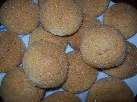 rekotlu pastane kurabiyesi tarifi kolay pratik resimli videolu tatlı kurabiye resimli