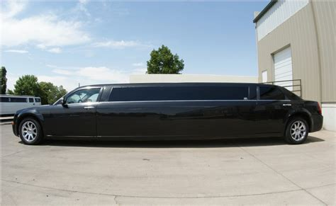 Luxury Limousine by Luxury Limo Service Washington Dc Atlas Limo Luxury