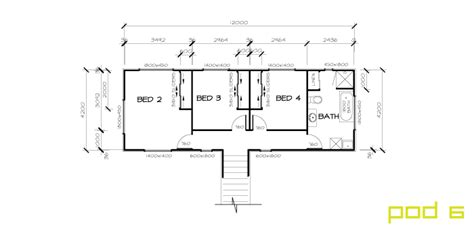 14x60 mobile home floor plans 14x60 mobile home floor plans 14x60 mobile home design