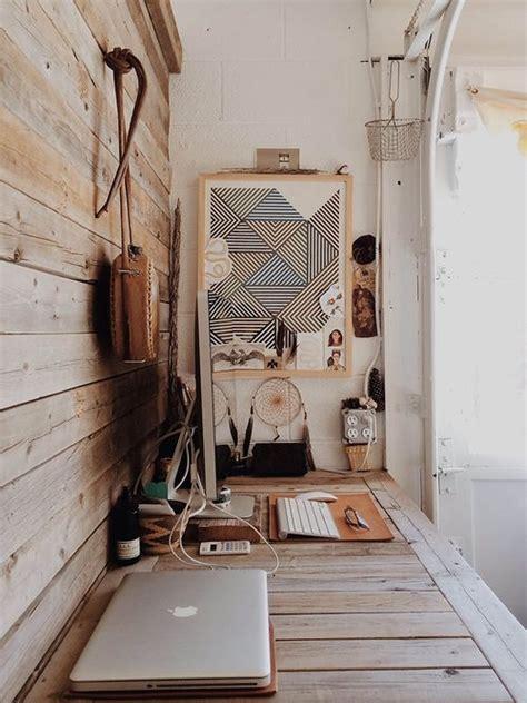 einrichtung arbeitszimmer ideen b 252 ro arbeitszimmer einrichtung a collection of