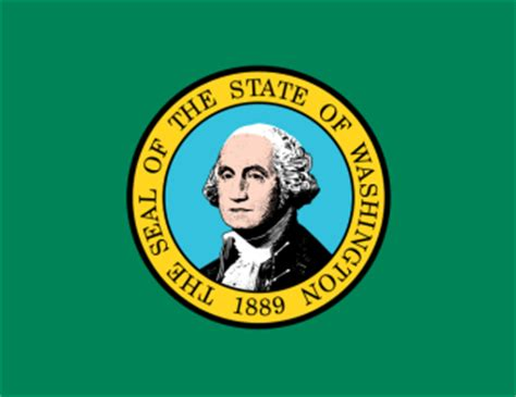 Washington State Divorce Records Washington Birth Records Vital Records