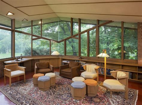 original frank lloyd wright minnesota house for sale 5 frank lloyd wright houses for sale