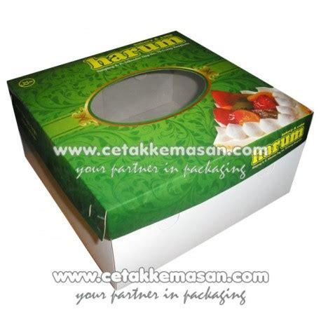 Dus Kue dus tart dus cake box tart box cake kotak cake kotak tart