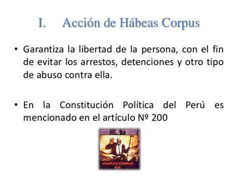 corpus hermeticum y otros 8441403511 respeto y garant 237 a de los derechos humanos blog