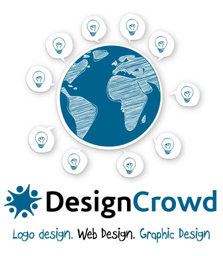 designcrowd cost designcrowd has scored a spot in the 2015 smart 100