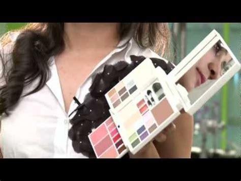 Jual Make Up Oriflame cari jual make up palette la sthlm by lennse oriflame sweden kaskus