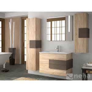 Kitchen Collection Vacaville by 28 Meubles Salle De Bain Bois Indogate Com Meuble