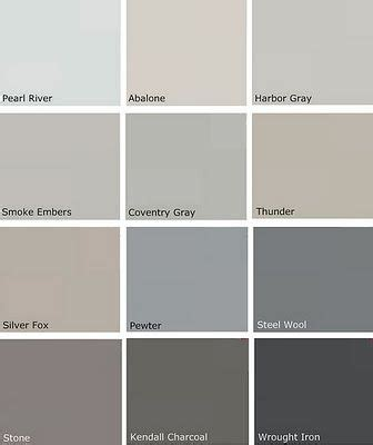 25 best ideas about gray brown paint on brown room decor brown paint and brown