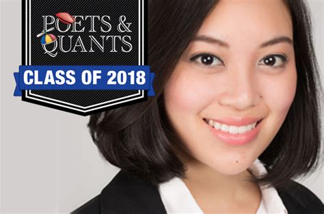 Http Poetsandquants 2016 12 21 Meet Mccombs Mba Class 2018 by Meet The Class Of 2018 At Kellogg Page 14 Of 14