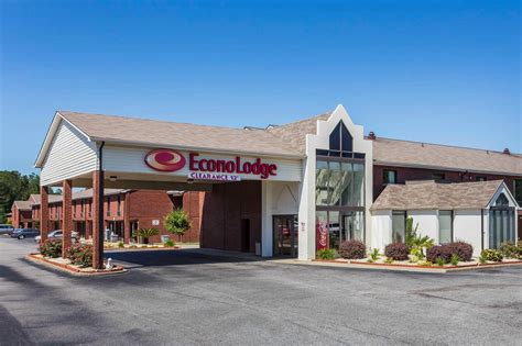 comfort inn and suites florence sc econo lodge in florence sc 843 665 4