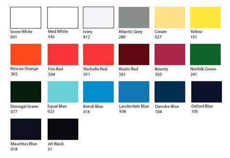 international toplac paint boatpaint co uk
