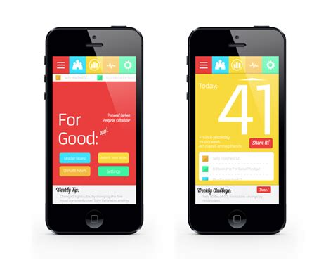 app layout mockup mockup exle for research mobile applications