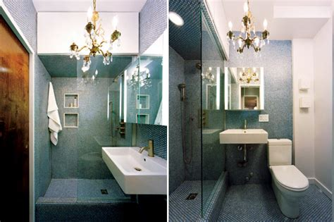 real bathroom gloryhole small bathroom chandelier chandelier online