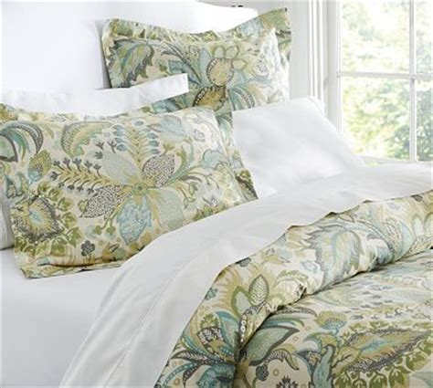 organic twin comforter juliana floral organic cotton duvet cover twin