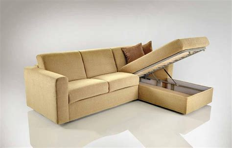 24 Ideas Of Sofa Corner Units Sofa Ideas Sofa Bed Corner Units