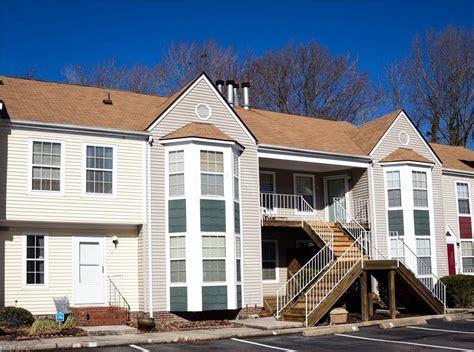 Newport News Property Records 429 Lester Rd 7 Newport News Va Mls 10174582 Era