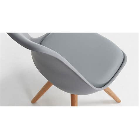 Chaise Design Suedois by Chaise Design Scandinave Le Monde De L 233 A