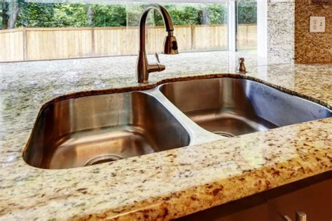 how to remove water stains from granite composite sink how to remove plumber s putty stains from granite 187 how to