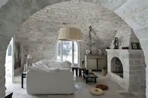 Texture In Interior Design by Alexis Hunter 1 1 Texture Amp Interior Design