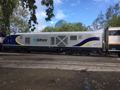 siemens charger news release siemens charger clean diesel electric