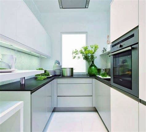 design ideas for galley kitchens galley kitchen designs kitchen decor design ideas