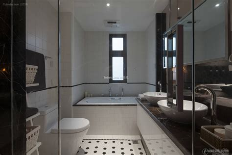 Bathroom Interior Design Pictures american modern bathroom interior design pictures bathroom