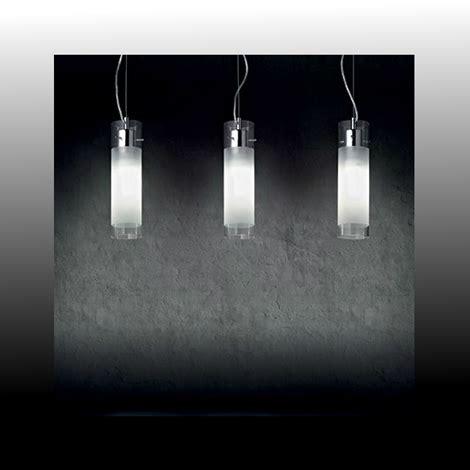 sylcom ladari illuminazione ideal prezzi lada ideal modello