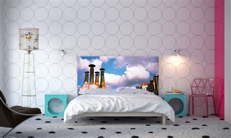 cute ideas for a bedroom 6 cute bedroom ideas for college students dull room midcityeast