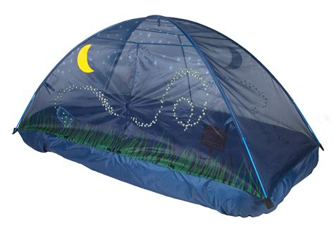 twin size bed tent firefly bed tent twin size pacific play tents