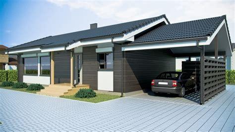 Indigo House by Indigo House