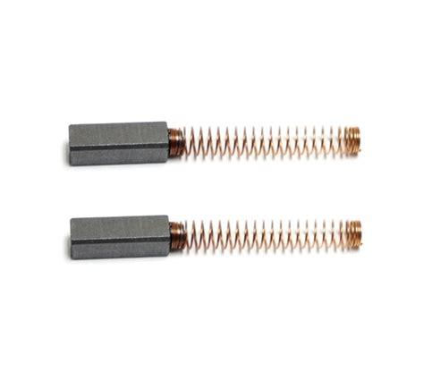 Kitchenaid Mixer Brushes Kitchenaid Wpw10380496 2 Pack Stand Mixer Motor Brush