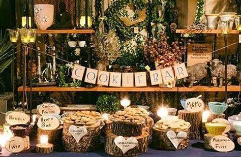 tendencias 2018 invitaciones boda vintage gran gatsby estudio posidonia bodas en oto 241 o ideas decorativas foto ella hoy