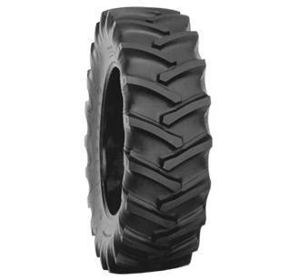 farmking tractor rear r 1 tires at simpletirecom 1159 99 tr135 rear tractor r 1 23 1 30 tires buy