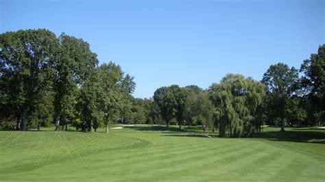 oak hill country club east golf tripper