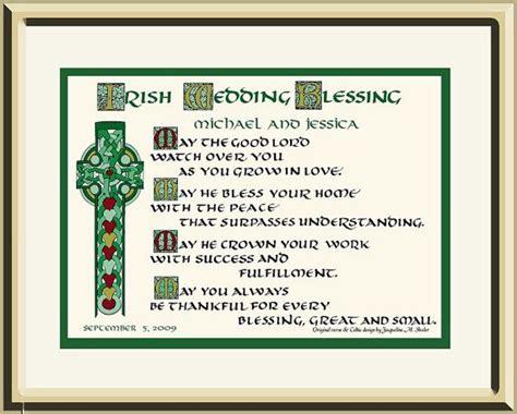 testo the prayer best 25 wedding blessing ideas on