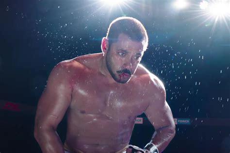 film india salman khan aamir khan in a new muscular look plays mahavir singh