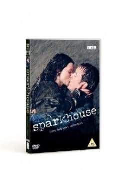 film unfaithful en francais sparkhouse 2002 film en fran 231 ais cast et bande annonce