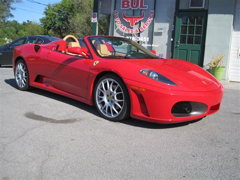ferrari f430 custom 100 ferrari f430 custom 2008 ferrari f430 coupe