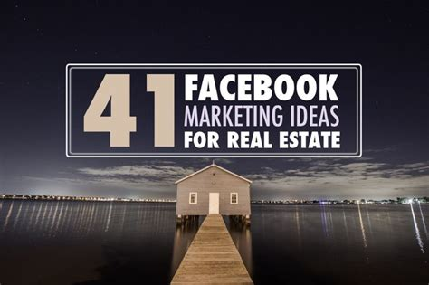 Best Real Estate Mba Schools by 64 Best Productivity Organization Tips Images On
