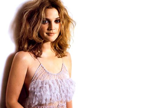 Drew Barrymore Pictures by Drew Barrymore Wallpapers High Resolution And Quality