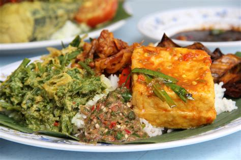 new year dishes recipes malaysia the 10 most delicious malaysian foods you tried them