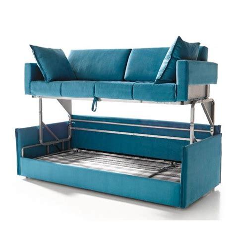 sillon que se convierte en litera sof 225 cama litera cope pinterest cama litera litera y