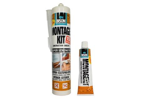 Painting For Home Interior Montage Kit Super Strength